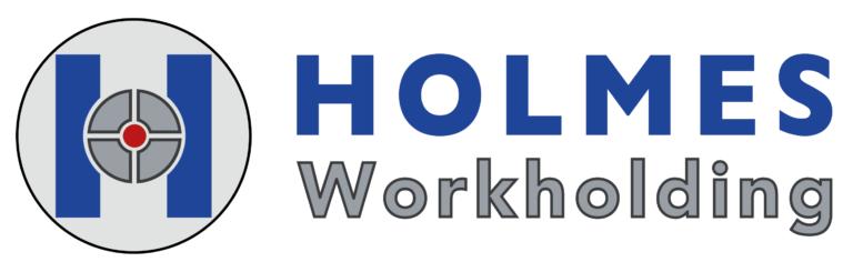 holmes-workholding-logo