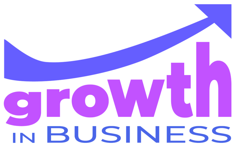 growth-in-business-logo